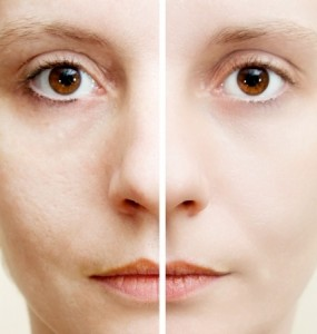 antiaging_123rf