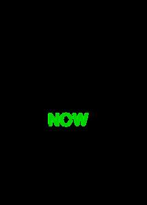 now-1272358_960_720